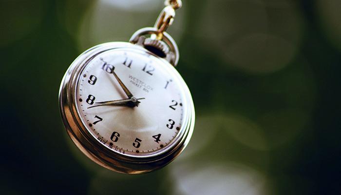 close-up-clock-wallpaper-20529-21384-hd-wallpapers
