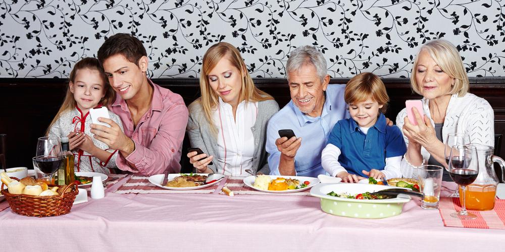 illem-mobil-asztal